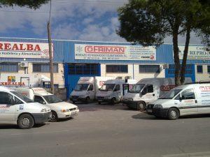 flota-vehiculos-sat